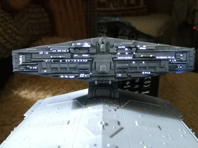 LrdSatyr's Star Destroyer Build (PIC HEAVY) Zisd-b16