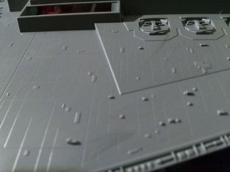 LrdSatyr's Star Destroyer Build (PIC HEAVY) Zisd-d10