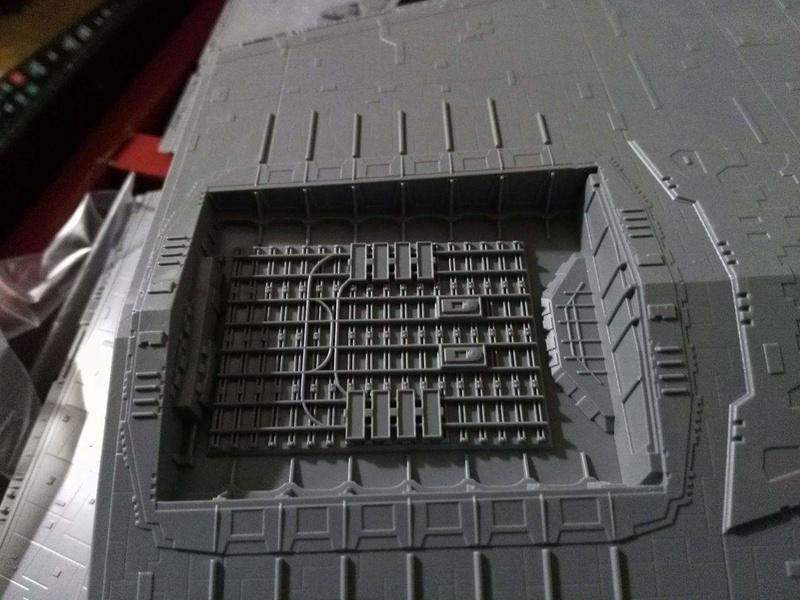 LrdSatyr's Star Destroyer Build (PIC HEAVY) Zisd-d13