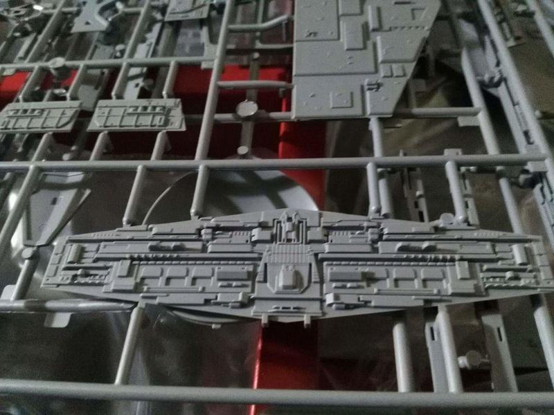 LrdSatyr's Star Destroyer Build (PIC HEAVY) Zisd-d14