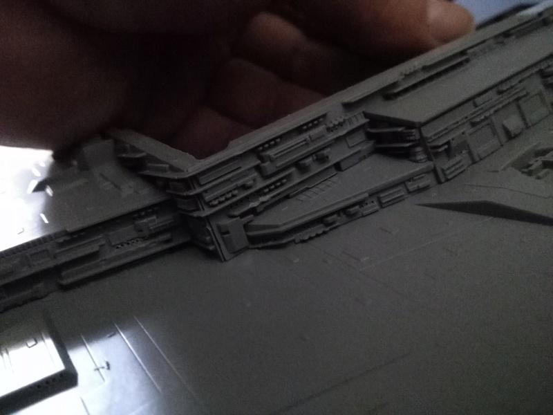 LrdSatyr's Star Destroyer Build (PIC HEAVY) Zisd-d16
