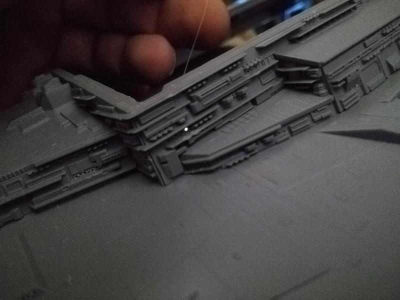 LrdSatyr's Star Destroyer Build (PIC HEAVY) Zisd-d17