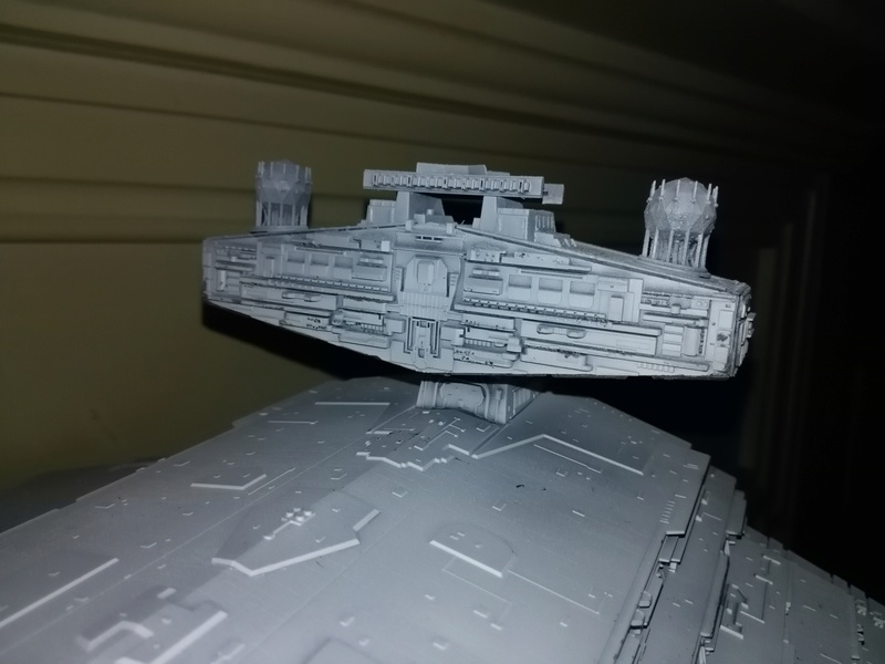 LrdSatyr's Star Destroyer Build (PIC HEAVY) - Page 2 Zisd-d24