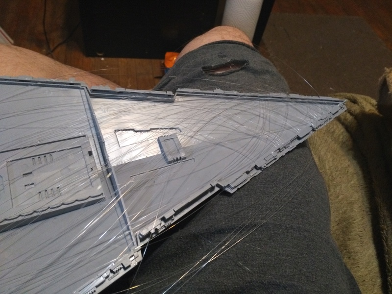 LrdSatyr's Star Destroyer Build (PIC HEAVY) Zisd-f16