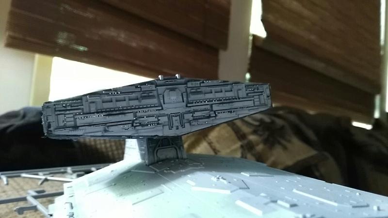 LrdSatyr's Star Destroyer Build (PIC HEAVY) Zisd-f17
