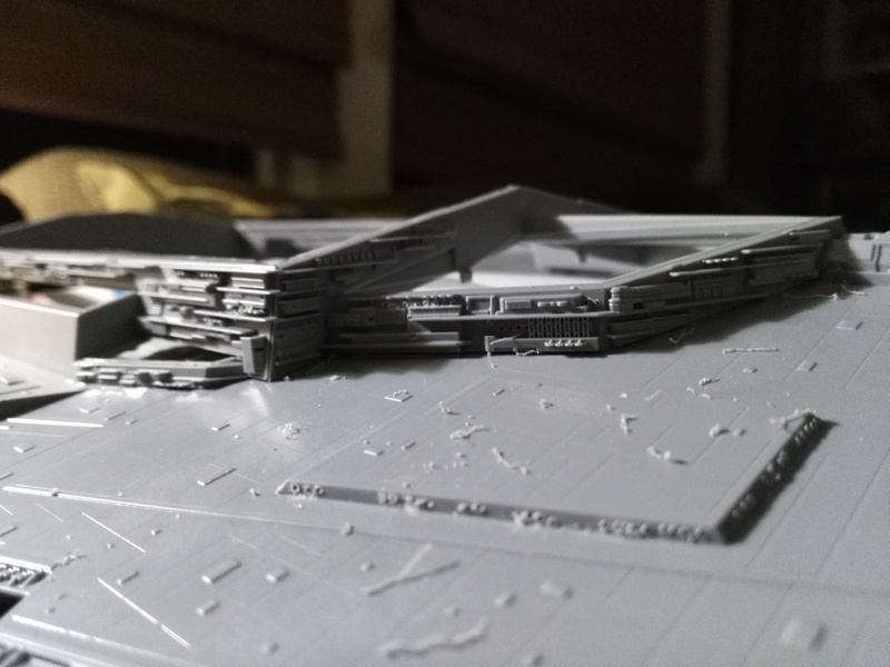 LrdSatyr's Star Destroyer Build (PIC HEAVY) Zisd-h10