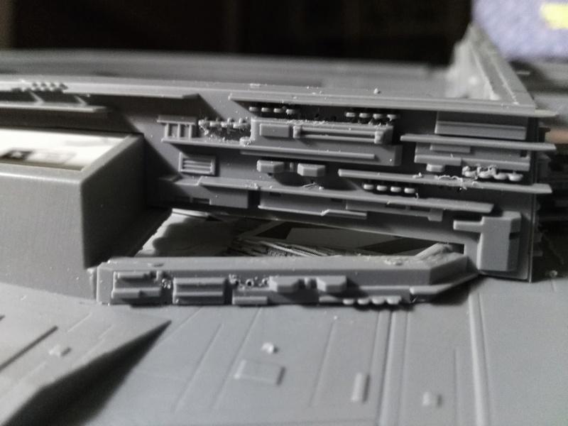 LrdSatyr's Star Destroyer Build (PIC HEAVY) Zisd-h13