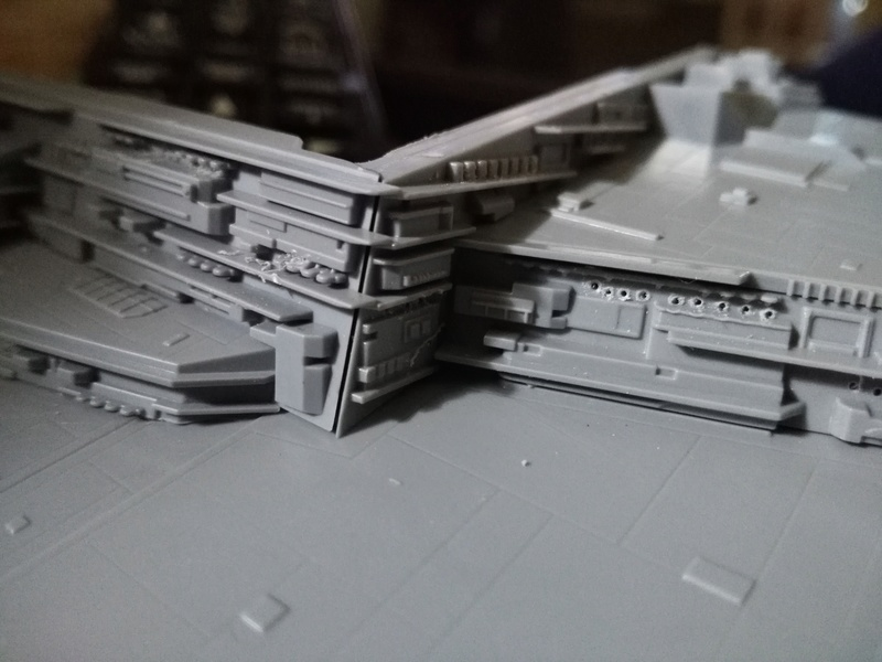 LrdSatyr's Star Destroyer Build (PIC HEAVY) Zisd-h15