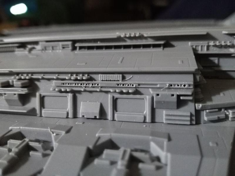 LrdSatyr's Star Destroyer Build (PIC HEAVY) Zisd-h16