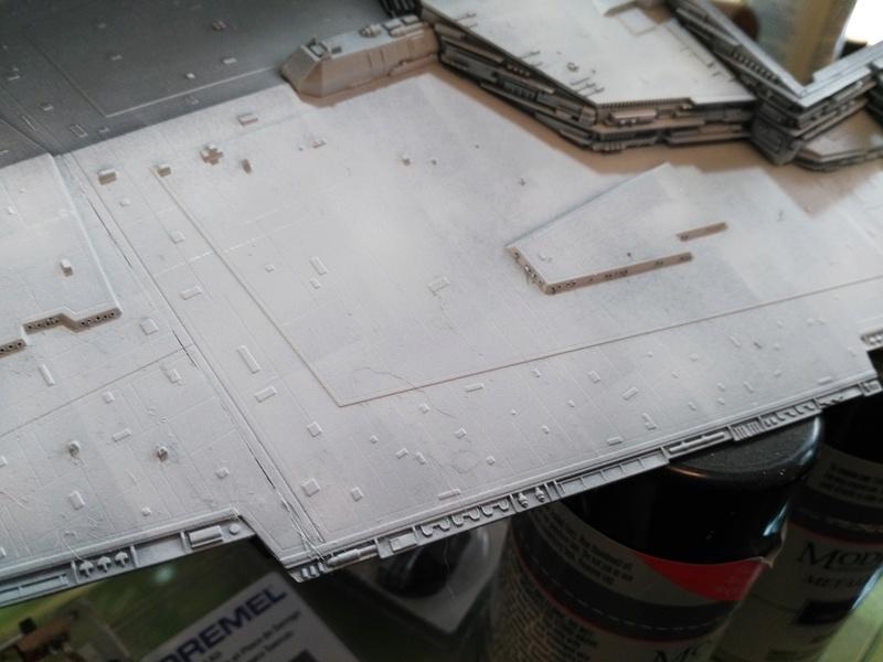 LrdSatyr's Star Destroyer Build (PIC HEAVY) Zisd-h17