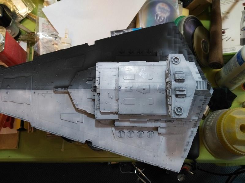 LrdSatyr's Star Destroyer Build (PIC HEAVY) Zisd-h19