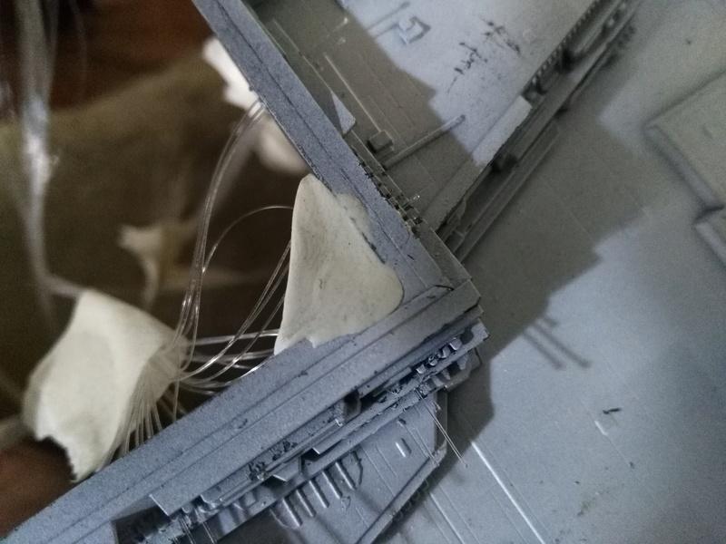 LrdSatyr's Star Destroyer Build (PIC HEAVY) Zisd-m12