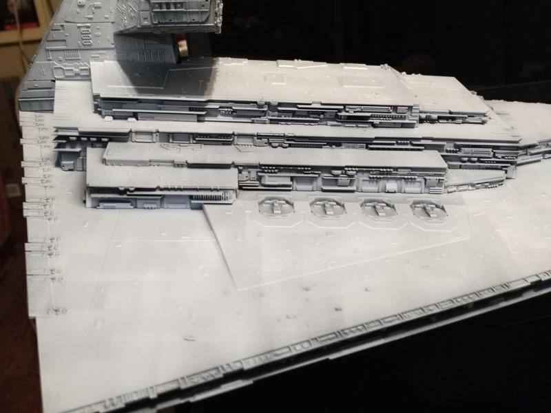 LrdSatyr's Star Destroyer Build (PIC HEAVY) Zisd-p10