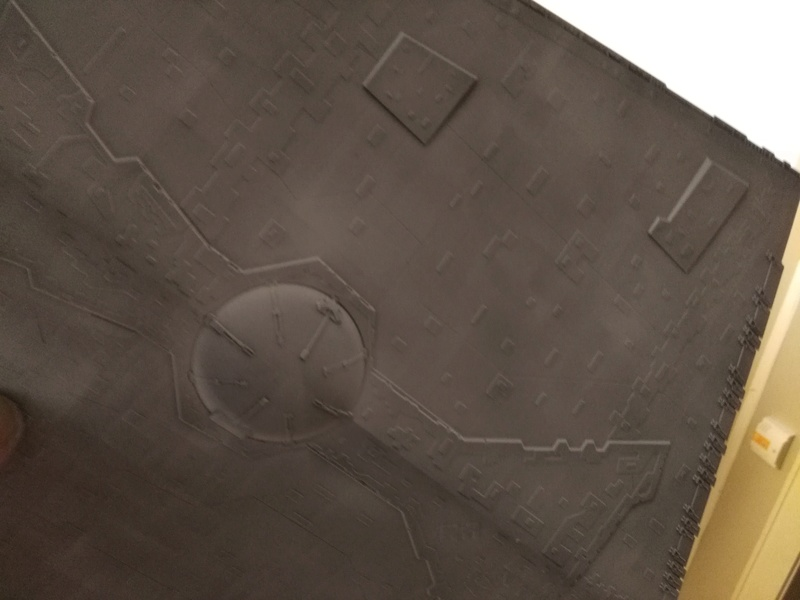 LrdSatyr's Star Destroyer Build (PIC HEAVY) Zisd-p11