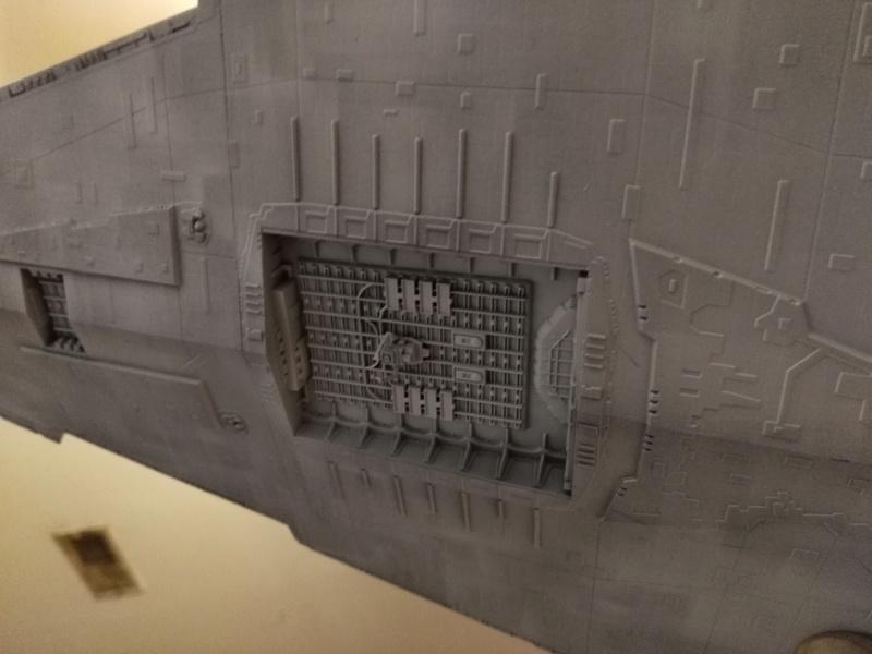 LrdSatyr's Star Destroyer Build (PIC HEAVY) Zisd-p12