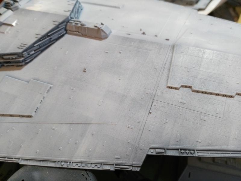 LrdSatyr's Star Destroyer Build (PIC HEAVY) Zisd-s12
