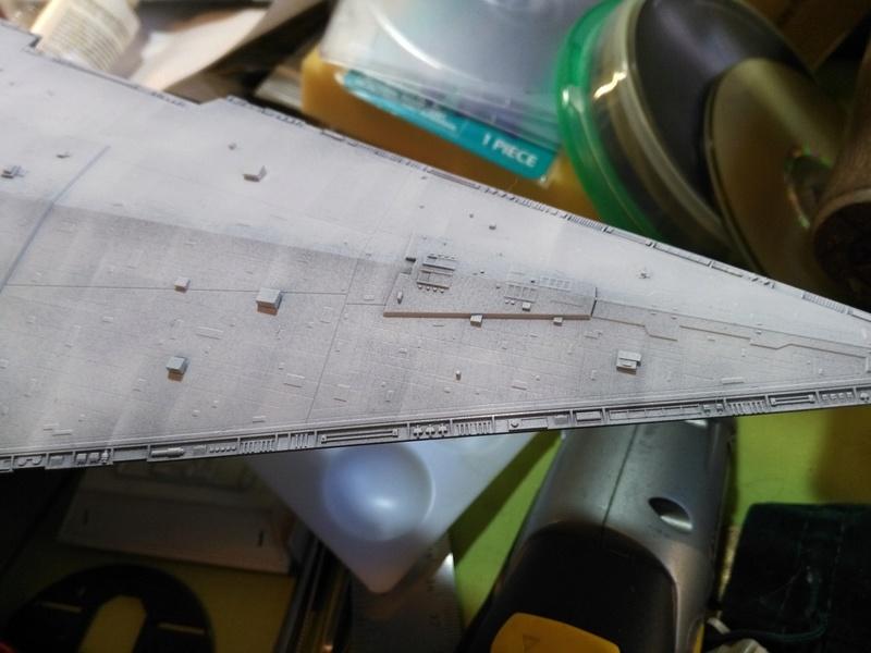 LrdSatyr's Star Destroyer Build (PIC HEAVY) Zisd-s13