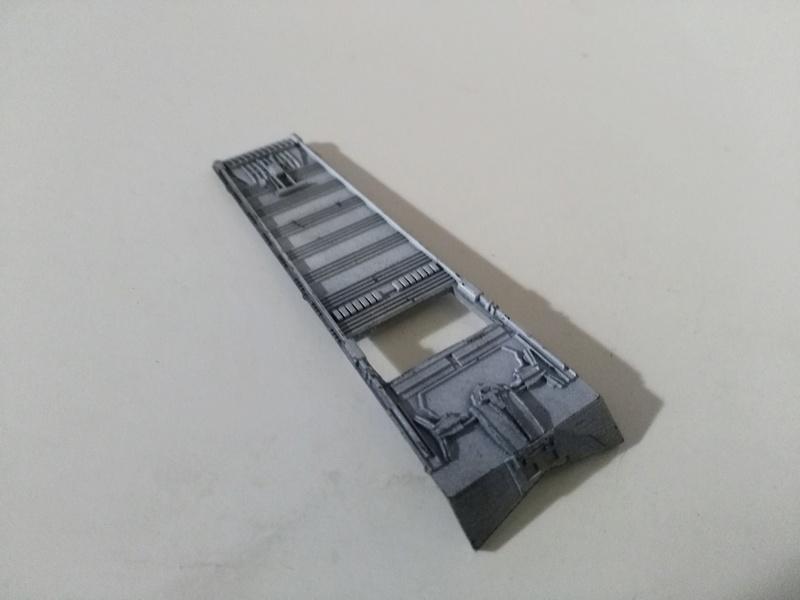 LrdSatyr's Star Destroyer Build (PIC HEAVY) Zisd-s14
