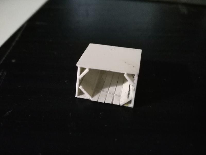 LrdSatyr's Star Destroyer Build (PIC HEAVY) Zisd-s15