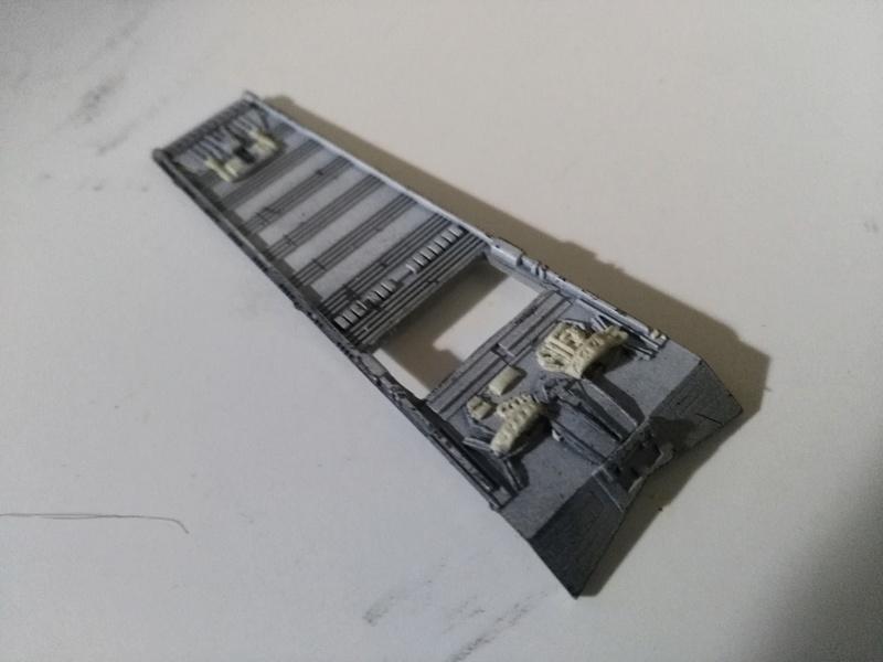 LrdSatyr's Star Destroyer Build (PIC HEAVY) Zisd-s16