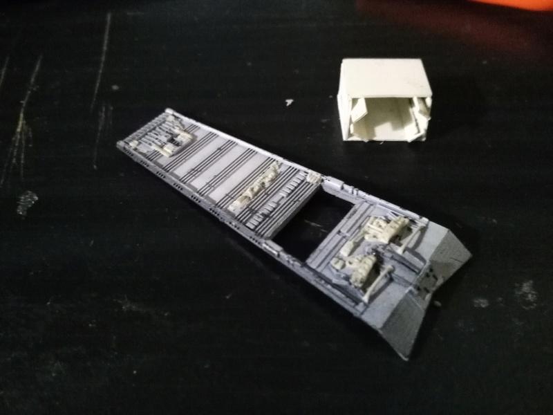 LrdSatyr's Star Destroyer Build (PIC HEAVY) Zisd-s17