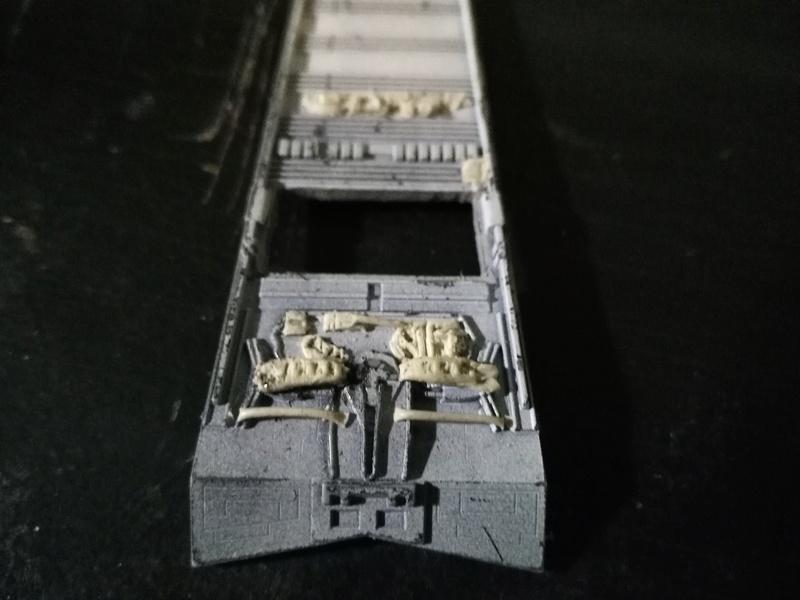 LrdSatyr's Star Destroyer Build (PIC HEAVY) Zisd-s19
