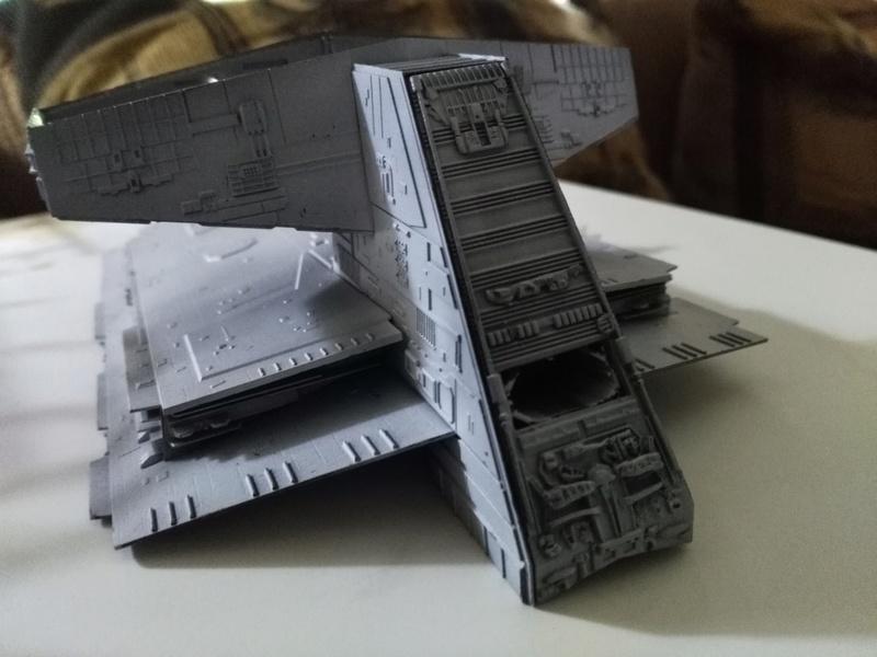 LrdSatyr's Star Destroyer Build (PIC HEAVY) Zisd-s25