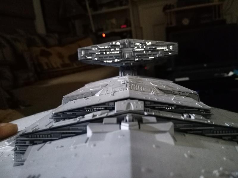 LrdSatyr's Star Destroyer Build (PIC HEAVY) Zisd-t11