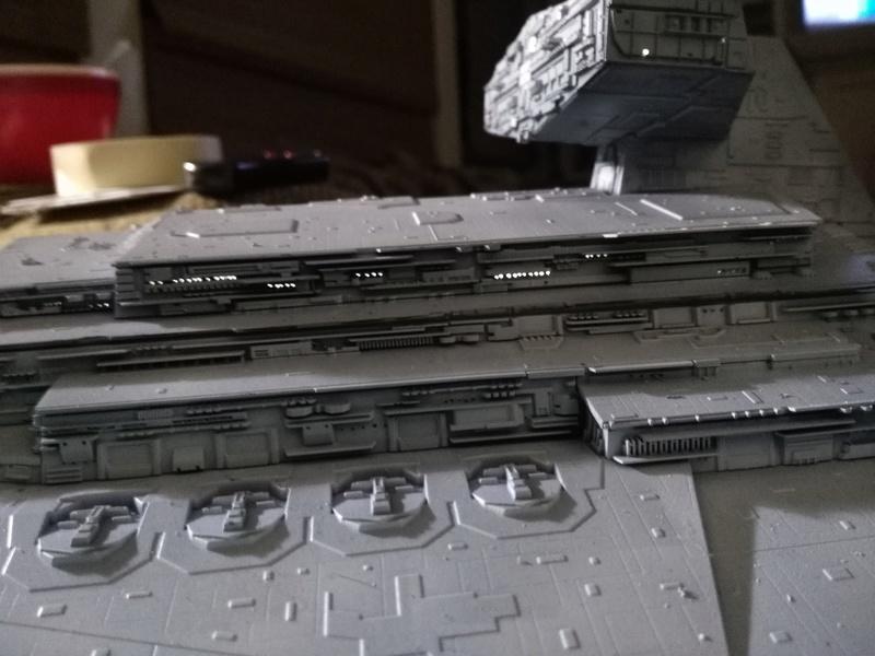 LrdSatyr's Star Destroyer Build (PIC HEAVY) Zisd-t12