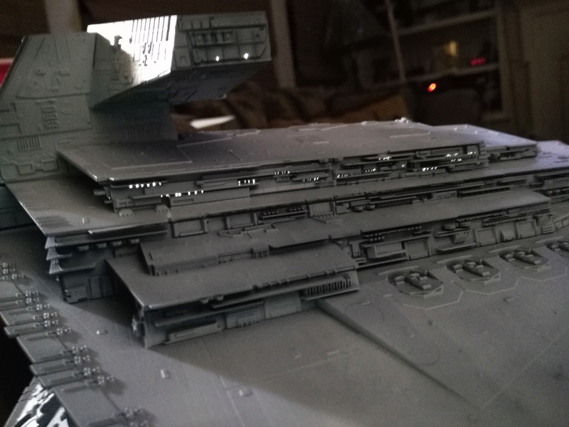 LrdSatyr's Star Destroyer Build (PIC HEAVY) Zisd-t13