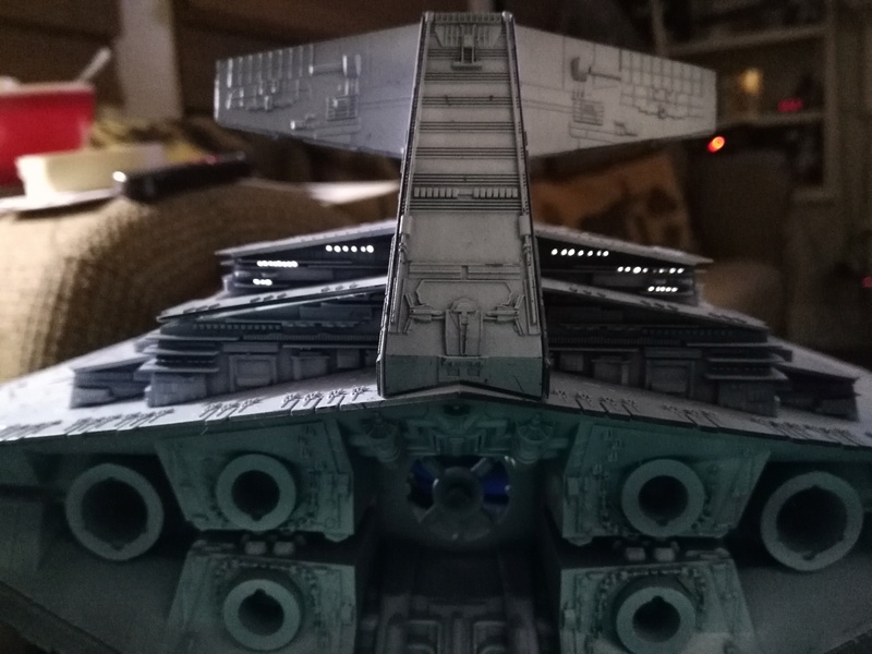 LrdSatyr's Star Destroyer Build (PIC HEAVY) Zisd-t14