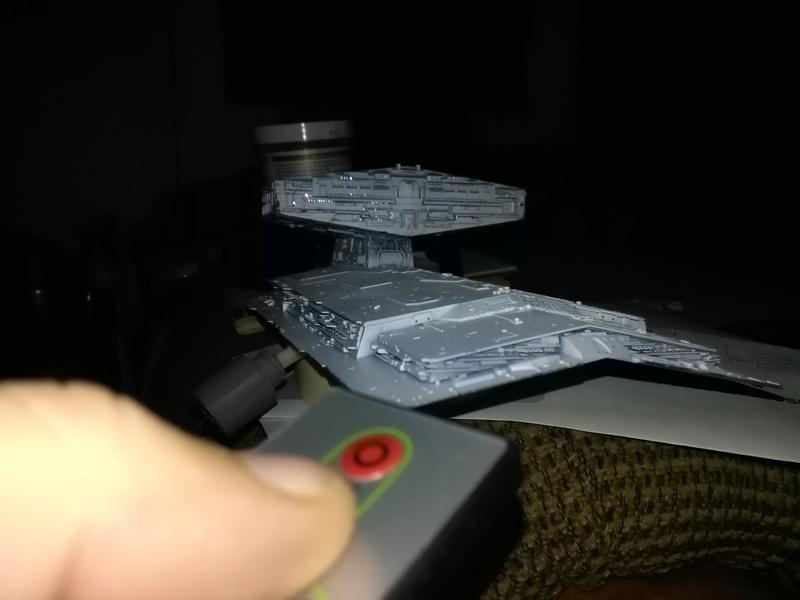 LrdSatyr's Star Destroyer Build (PIC HEAVY) Zisd-t16
