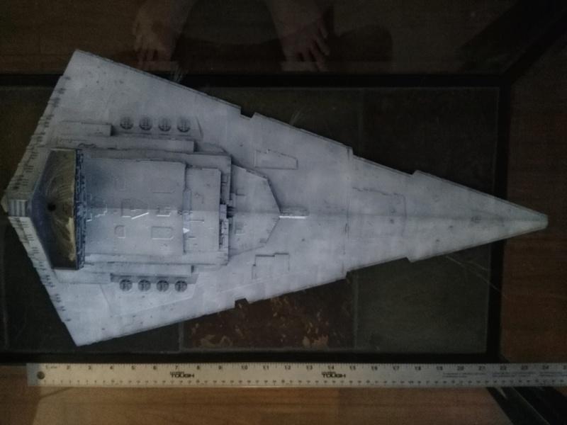 LrdSatyr's Star Destroyer Build (PIC HEAVY) Zisd-t19