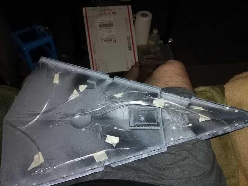 LrdSatyr's Star Destroyer Build (PIC HEAVY) - Page 2 Zisd-t20