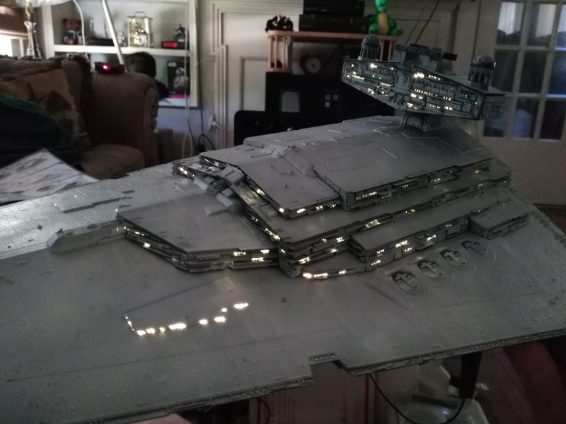 LrdSatyr's Star Destroyer Build (PIC HEAVY) - Page 2 Zisd-t22