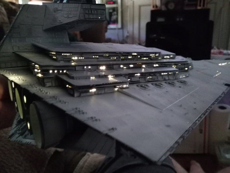 LrdSatyr's Star Destroyer Build (PIC HEAVY) - Page 2 Zisd-t25