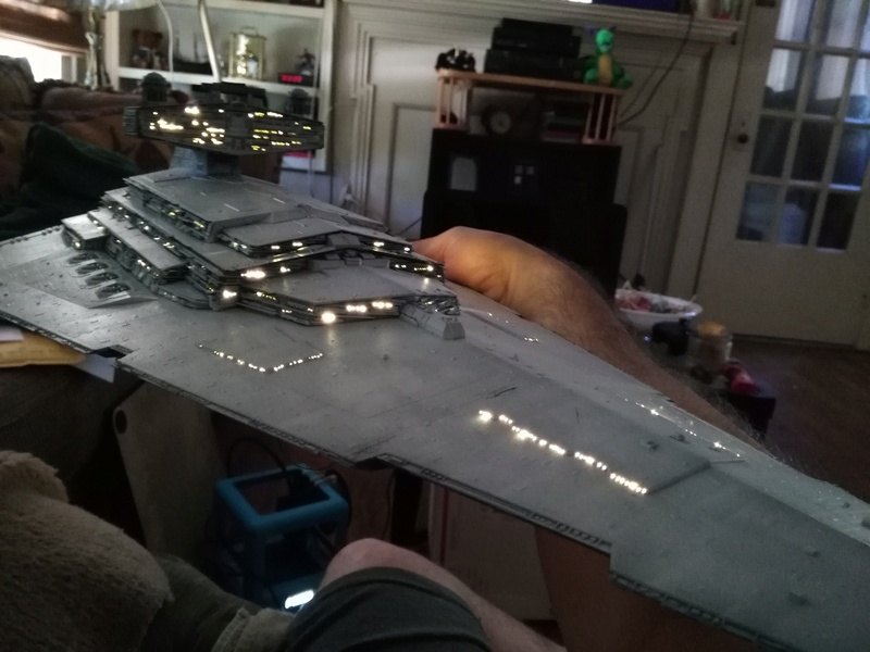 LrdSatyr's Star Destroyer Build (PIC HEAVY) - Page 2 Zisd-t28