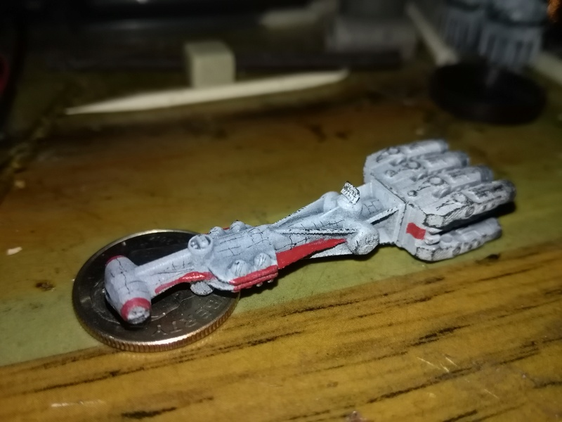 LrdSatyr's Star Destroyer Build (PIC HEAVY) - Page 2 Zisd-t31
