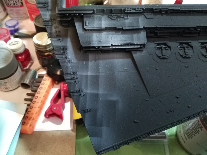 LrdSatyr's Star Destroyer Build (PIC HEAVY) Zisd-w11