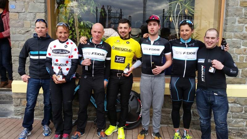 Course CLM en équipe à Gouvy  Clm_go10