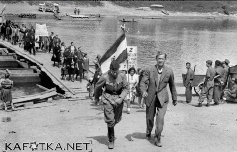 Liberal.hr - Tomašević je novi Bandić -od revolucije nema ništa - Page 8 Kafotk10