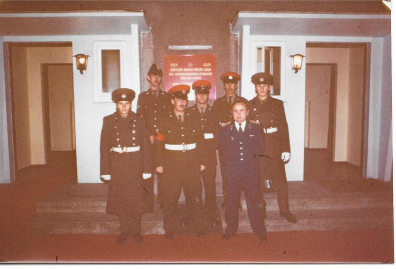 SOXMIS/SMLM Frankfurt am Main 1978-1980. - Page 2 Image_18