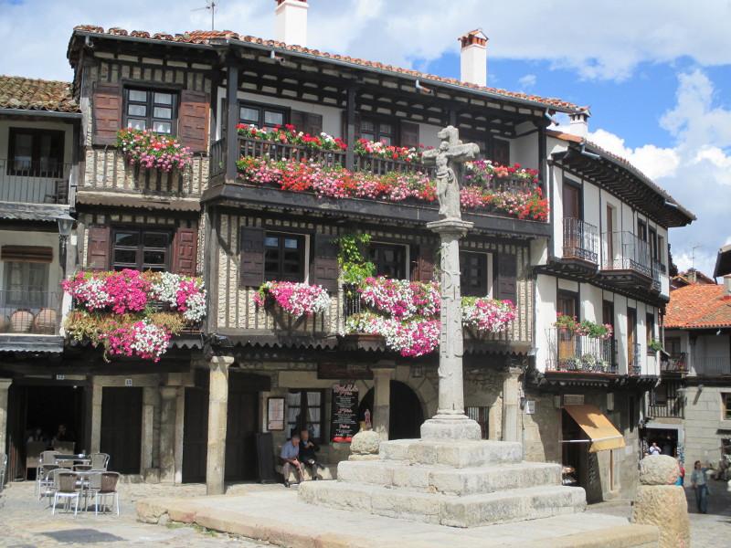 Salida a La Alberca (Salamanca).Junio 2017 La-alb10