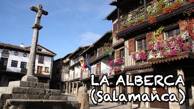 Salida a La Alberca (Salamanca).Junio 2017 La_alb10