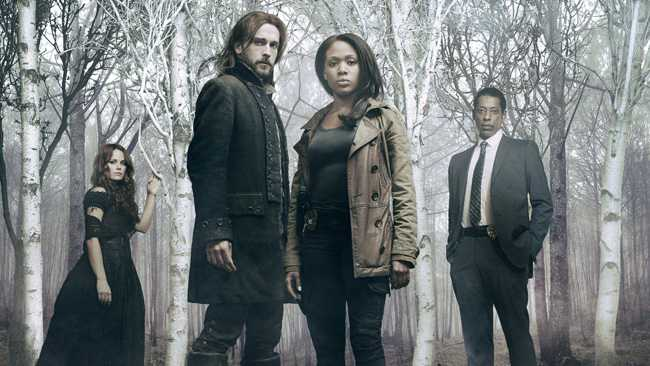Sleepy Hollow [2013] [S.Live] 00027310