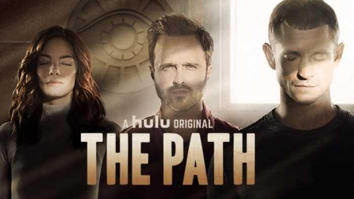 The Path - Encore ! La série prend le chemin d'une troisième saison 00089410
