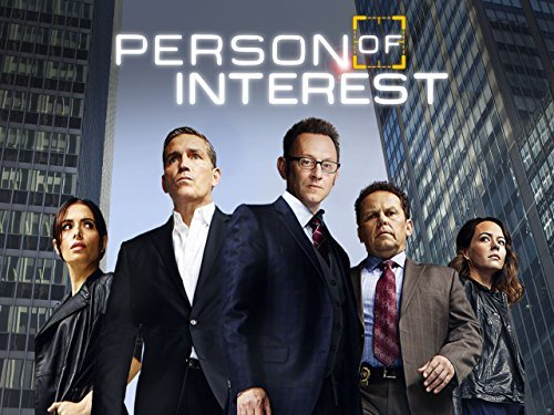 Person of Interest [2011] [S.Live] Person10