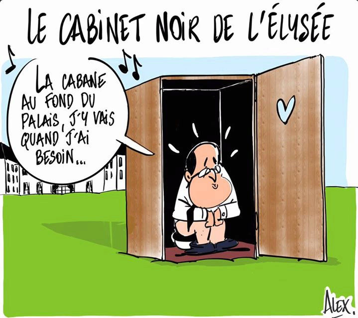 humour - Page 40 Cabine10