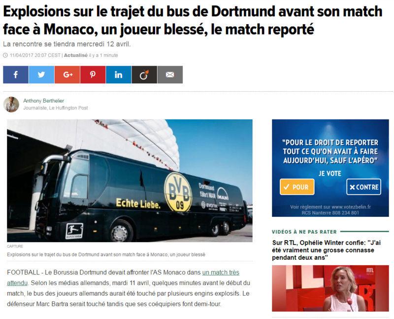 Terroristes Monégasques en Fuite avec Porsche , Ferrari etc. Explos10