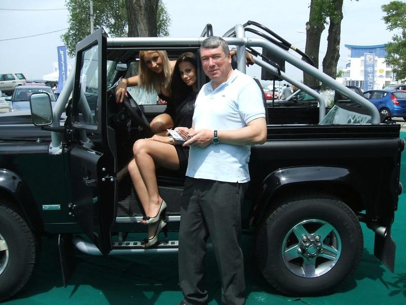 Un cadeau pour Varg.... Jeep10